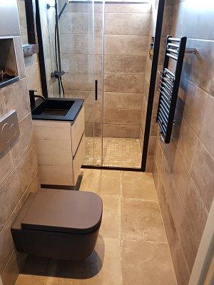badkamer-toilet-dreamwork