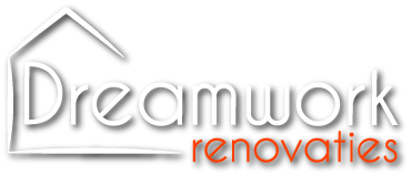Dreamwork Renovaties
